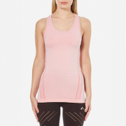 ONLY Women's Philippa Sleeveless Top - Zephyr