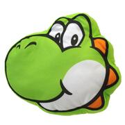 Yoshi Plush Cushion