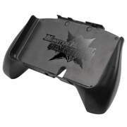 Monster Hunter Generations New Nintendo 3DS XL Grip