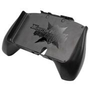 Monster Hunter Generations New Nintendo 3DS XL Grip