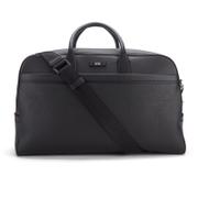 BOSS Hugo Boss Traveller Holdall Bag - Black