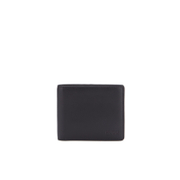 BOSS Hugo Boss Subway 8 CC Wallet - Black