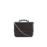 SALAR Women's Lulla Small Bag - Black