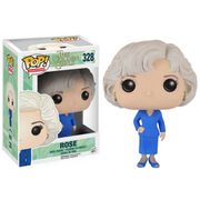 Golden Girls Rose Funko Pop! Figur