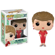 Golden Girls Blanche Funko Pop! Figur