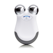 NuFACE Mini Facial Toning Device