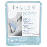 Talika Bio Enzymes Mask - Neckline 25g