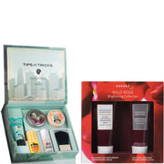 Nectar Beauty Bundle
