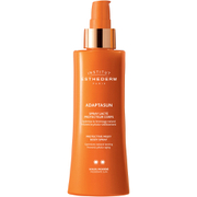 Institut Esthederm Adaptasun Body Spray Moderate Sun 150 ml