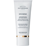 Institut Esthederm Into Repair High Protection Face 50ml