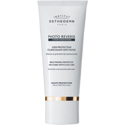 Institut Esthederm Photo Reverse Lotion 50 ml