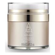 Alpha-H Liquid Gold Rejuvenating Cream