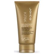 Joico K-PAK Liquid Reconstructor for fine, damaged hair