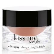 philosophy Kiss Me Tonight Intense Lip Therapy 8.8ml
