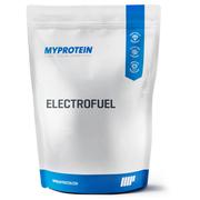 Boisson Hydratante ElectroFuel