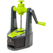 Tower T80419 Vertical Spiralizer - Green