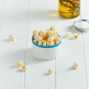 Joe & Seph's Exante Protein Popcorn