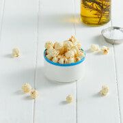 Box fo 50 Joe & Seph's Exante Protein Popcorn