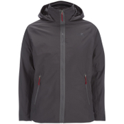The North Face Men's Brownwood Triclimate® Jacket - Asphalt Grey