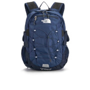 The North Face Borealis Classic Rucksack - Blue