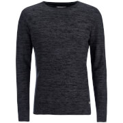 Jack & Jones Men's Originals Calla Jumper - Black