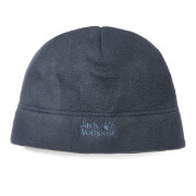 Jack Wolfskin Vertigo Cap - Night Blue