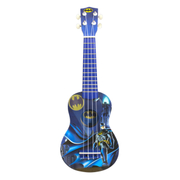 Ukelele Batman