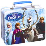Top Trumps Collectors Tin - Frozen