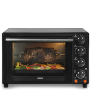 Tower T24004 800W 33L Air Convector Oven - Multi