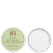 PIXI Lash Nourish Make-Up Remover Pads (Pack of 80)