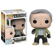 A-Team Hannibal Funko Pop! Vinyl Figur