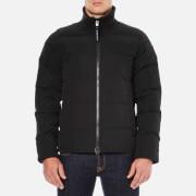 Canada Goose Men's Woolford Jacket - Black