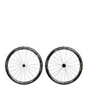 Veltec Speed 4.5 FCC Disc Clincher Wheelset