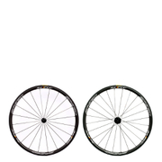 Veltec Speed 3.0 FCC Clincher Wheelset