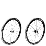 Veltec Speed 5.5 ACC Disc Clincher Wheelset