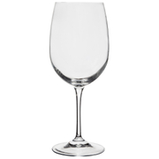 Aliseo White Wine Tasting Glasses (Set of 2)