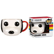 Peanuts Snoopy Pop! Home Mok