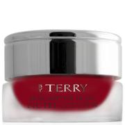 By Terry Baume De Rose Nutri-Couleur Lip Balm 7g (Various Shades)