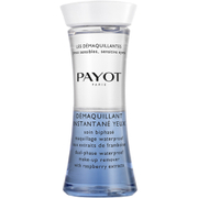 PAYOT Démaquillant Instantané Yeux Waterproof Make-Up Remover 125ml
