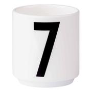Design Letters Espresso Cup - 7