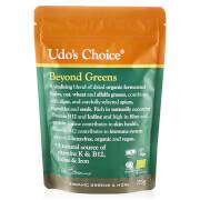 Udo's Choice Organic Beyond Greens - 255g