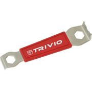 Trivio Chainring Nut Tool