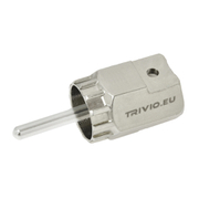 Trivio Cassette Tool