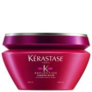 Kérastase Reflection Chroma Riche Masque 200ml