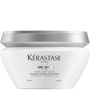 Kérastase Specifique Masque Hydra-Apaisant Conditioner 200ml