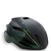 Met Manta Aero Road Helmet - Cavendish Limited Edition