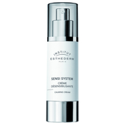 Institut Esthederm Calming Cream 50 ml