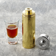 Shotgun Flask