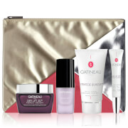 Gatineau DefiLIFT Firming Collection (Worth £172)