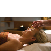 2 for 1 Spa Day with Four Treatments at a Bannatyne's Spa